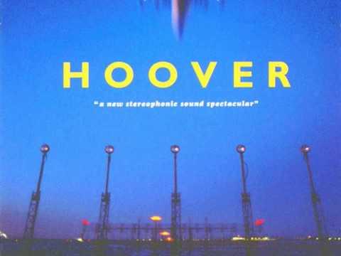 Hooverphonic - Wardrope