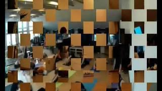 Йога - как она работает и Почему не работает (мастер - класс)