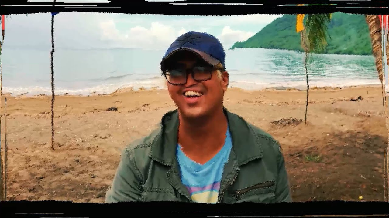 The Quarantined Life : Beachside Birthday at Morgana Beach Resort (Southern Leyte Vlog)