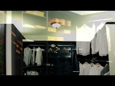 Gentil Cabinets Plus Custom Cabinet Maker   Orange County California