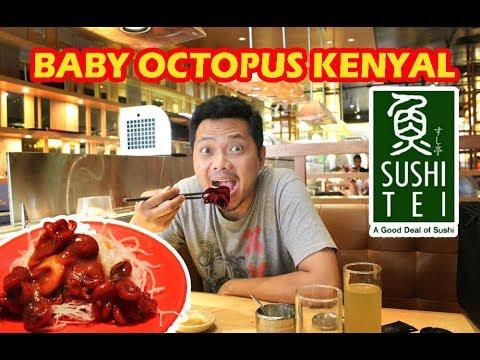 makan-baby-octopus-kenyal-di-sushi-tei,-harganya-fantastis-???