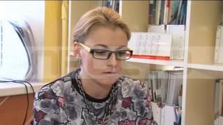 видео Нужен ли загранпаспорт для поездки в Абхазию?