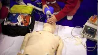 Cpr Bls Aed Cl Training Cl American Heart Ociation Certification