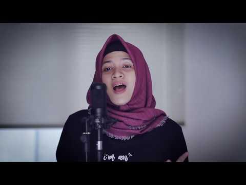 Ramadhan Datang -  Tompi (Cover)
