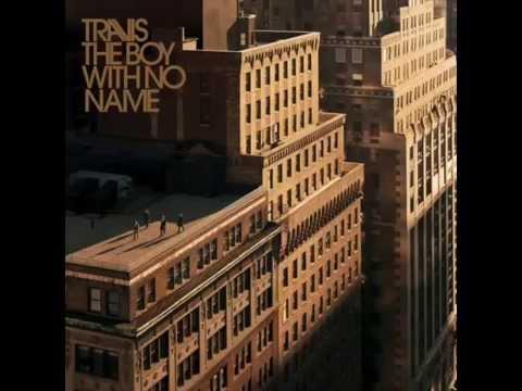Travis - Battleships (Official Audio)