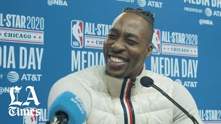 dwight-howard-venice-ca-dunk-contest-favorite-kobe-bryant-memory