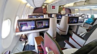 বিশ্বের সেরা ১০ ইকোনমি ক্লাস এয়ারলাইন্স - Top 10 Economy Class Airlines In The World