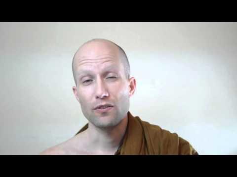 Dhammapada Verse 115: The Ultimate Truth