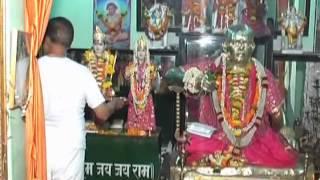 ram navami kirtan by ha bh pa bhakti samudra 2012 part 2
