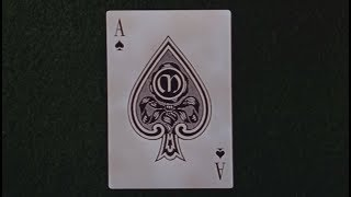 Motörhead - Ace Of Spades