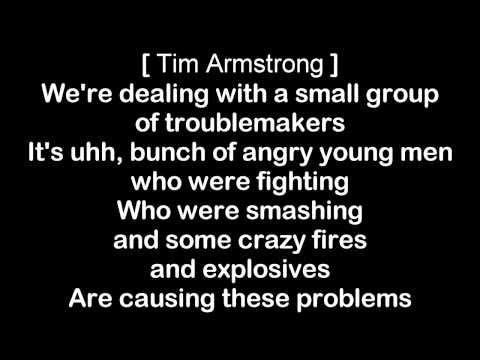 Yelawolf & Travis Barker - Push 'Em [HQ & Lyrics]