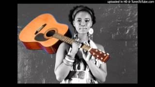 Zahara   Bengirongo feat Robbie Malinga