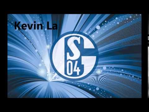 Fc Schalke 04 Lieder