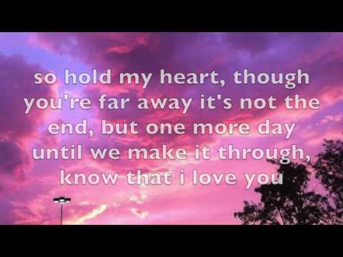 The Fosters - Be Brave (HD Lyrics) Full Song