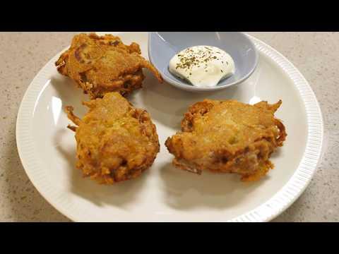 ketogenic-onion-bhajis