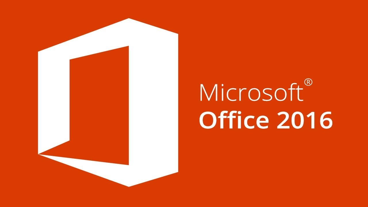 microsoft office 2016 free download for windows 7 32 bit with crack