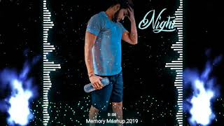 Memories Mashup 2019 | Kawal | Its DJ LuckY Meerut | Freedjsong com