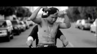 "King LIL G - ""Who Shot 2Pac"" (Official Music Video)"