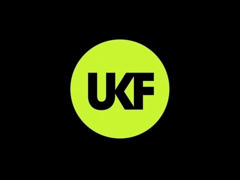 Rudimental - Feel The Love (Fred V & Grafix Remix)