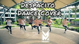 Download Video Despacito | Mastermind MP3 3GP MP4