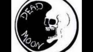Watch Dead Moon A Miss Of You video
