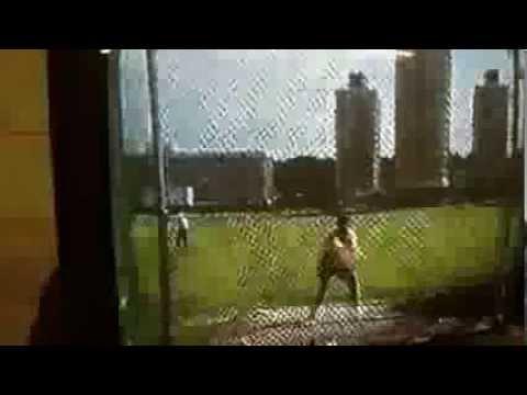 72 metres Hammer throw Matt Sutton 16 years old