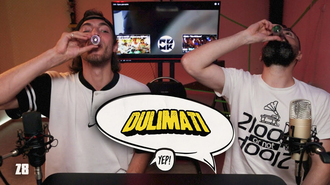 Download RDMK - Един, два шота ( Gr!ngod & Mati Reaction )