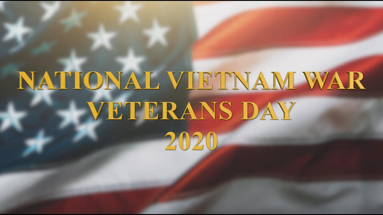 Veterans Day 2020 - Fzgfadef Efatm - The day of the week ...
