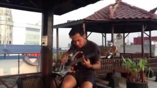 Wisnu pamungkas - Jakarta
