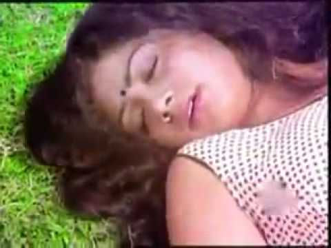 Sree Devi Hot (But Nice Song)
