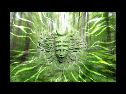 Shpongle - Invocation K-POP Lyrics Song