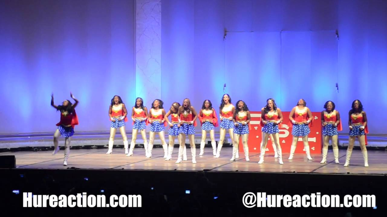 Delta sigma theta alpha chapter howard homecoming step show delta sigma theta alpha chapter howard homecoming step show 2013 youtube buycottarizona Choice Image