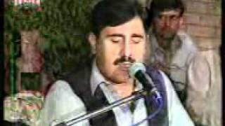 Gulzar alam , Hamza rana shwa Ali Ali waya