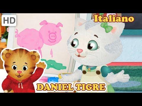 Ben e holly italiano il robot giocattolo collezione italiano