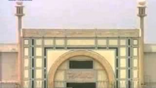 Khutba Jumma: 16-07-1982:Delivered by Hadhrat Mirza Tahir Ahmad (R.H) Part 2/3