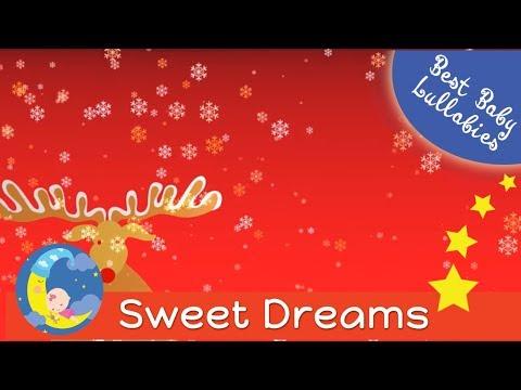 Lullabies For Babies To Go To Sleep Lullaby Baby Song Sleep Music-Baby Sleeping Songs Bedtime Songs