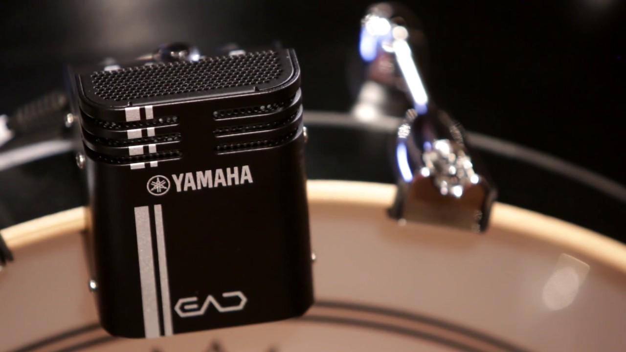 EAD10 Acoustic Electronic Drum Module