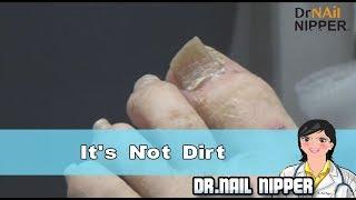 It's Not Dirt