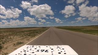 spins and offs at 2013 bfe-gp speedholes racing 24 hours of lemons race fail high plains