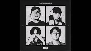 NCB - 향수 (Scent)