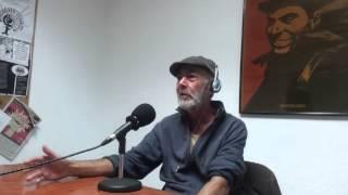 J.Bustamante en el CAC.mp4
