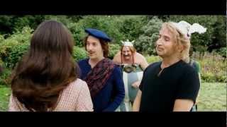 Astérix et Obélix: Au service de sa Majesté - Bande annonce
