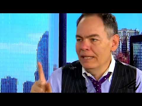 Future of cash and cryptocurrency 2018 and beyond - Keiser Report -   YouTube