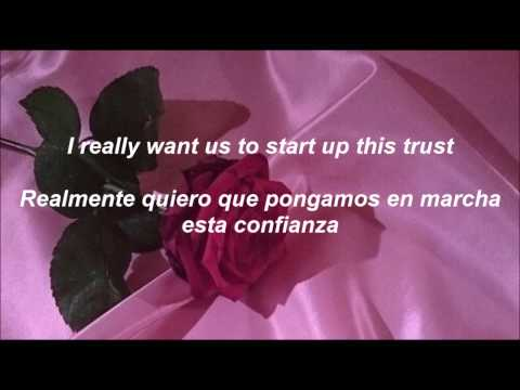 MISO  - Take Me Lyrics / Sub Español