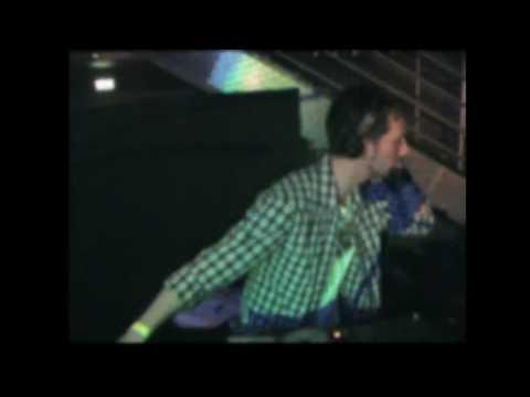 Boris Naumann live @ MelodyOne Part 2