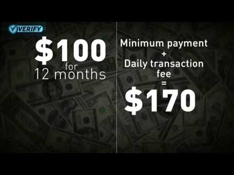Down payment assistance programs for first time home buyers Golden Valley mn from YouTube · High Definition · Duration:  1 minutes 1 seconds  · 3 views · uploaded on 2/14/2017 · uploaded by RealtyConnect, LLC