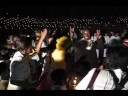 "World Peace Song - ""The Light Of Peace"" in South Africa 2008"