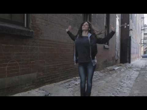 Krystal Tini SAGAFTRA  Actressdancer