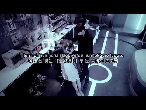 VIXX (빅스) - Error (악기) karaoke