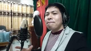 Về Tuyên Quang đi em - Quang Phúc